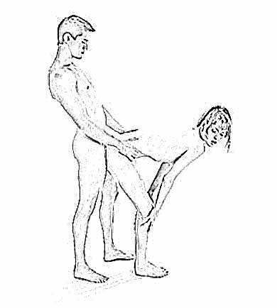 آموزش جنسی و زناشویی